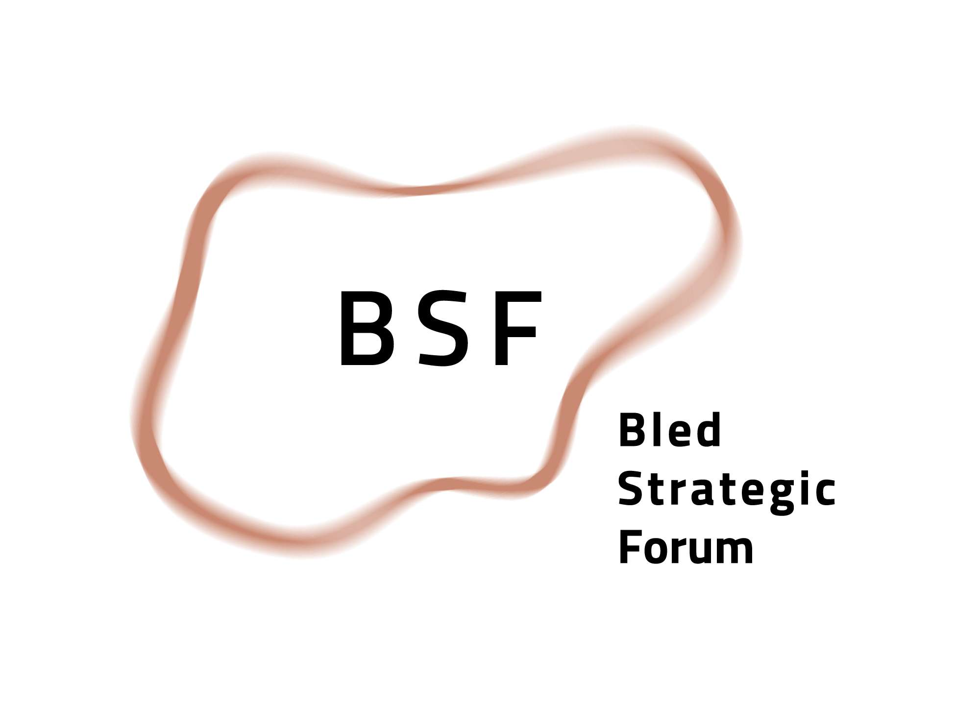 A new BSF visual identity for a new decade